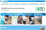 SANDEN Environmental Solutions